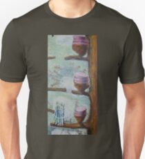 Cakes Up a Tree T-Shirt