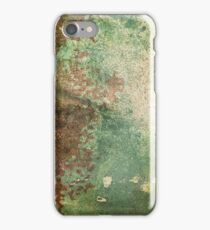 Paramour iPhone Case/Skin