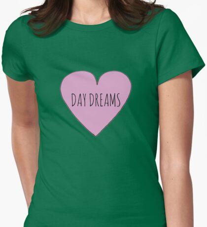 I LOVE DAY DREAMS T-Shirt