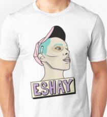 Eshay  T-Shirt