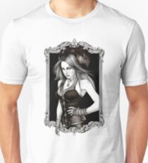 selene - moon goddess Unisex T-Shirt