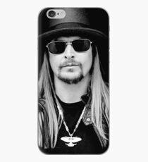 Vinilo o funda para iPhone Kid Rock Merch