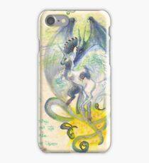 Unicornity iPhone Case/Skin