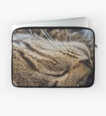 Dreaming of Mice (Amazing Challenge Entertainment) Laptop Sleeve