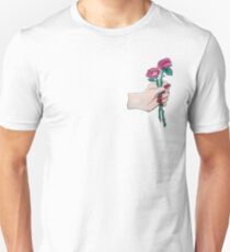 Flowers For You by Froth & Co. T-Shirt