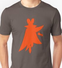 Jackle 2 Unisex T-Shirt