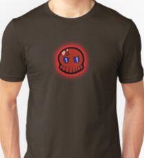 Tako-Chan Mad T-Shirt