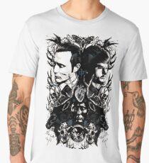 hannibal Men's Premium T-Shirt