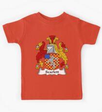 Scarlett Kids Clothes