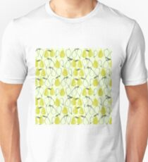 GEEN PEAR  T-Shirt