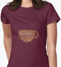 E=mc2 energy+milk coffee T-Shirt