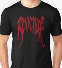 XXXTENTACION - REVENGE T-Shirt