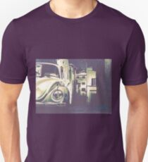 City Limits T-Shirt