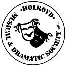 HMDS von Holroyd Musical And  Dramatic Society