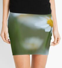 Daisy Dream Mini Skirt