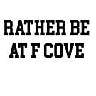 F Cove by eastcoastliving