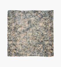 Jackson Pollock, Lavender Mist, 1950. Scarf
