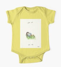 Work Soft/Play Soft Kids Clothes