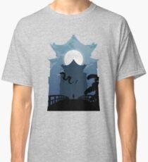 Bath House Classic T-Shirt