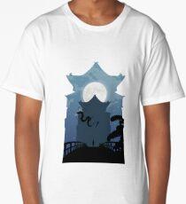 Bath House Long T-Shirt