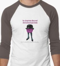 Le charme discret de la bourgeoisie T-Shirt