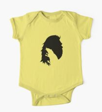Wormtail Kids Clothes