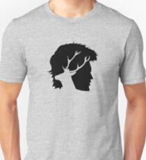 Prongs T-Shirt