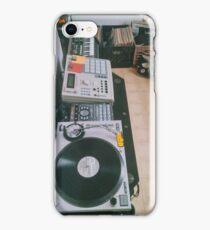 The Essentials iPhone Case/Skin