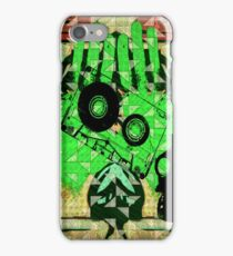 Play that Indie Music iPhone Case/Skin