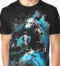 The Lich king Graphic T-Shirt
