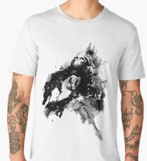The Lich King Men's Premium T-Shirt