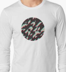 Trend Me Up T-Shirt