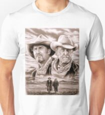 The Open Range T-Shirt