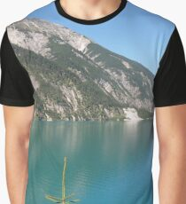 Austria  Graphic T-Shirt