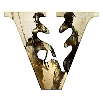 Vanderbilt Logo by classydesignz