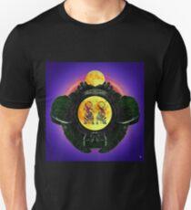 WEST KENNET DRAGON T-Shirt