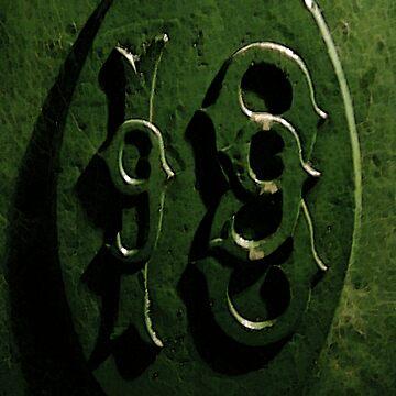1899? by ojoe