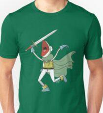 It's not easy being Glenn T-Shirt
