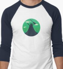 Wicked Defying Gravity T-Shirt