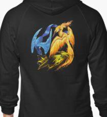 Pokemon: Winged Mirages T-Shirt