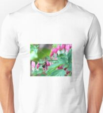 Bee Still Unisex T-Shirt