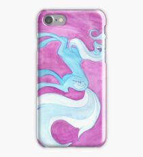 Trixie Lulamoon iPhone Case/Skin