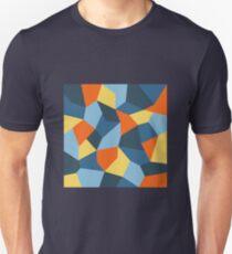 Geometric 2 T-Shirt