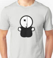 Hello Bauhaus T-Shirt