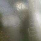 Blurry morning by Big  GZ