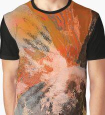 Autumns Beauty Graphic T-Shirt