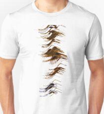 Lighting S T-Shirt
