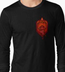 The Devil's Detail T-Shirt
