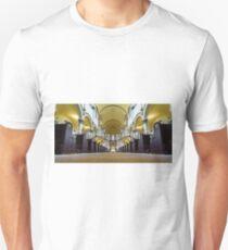 St. Patrick's Church T-Shirt