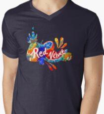 Red Velvet - Red Flavor T-Shirt